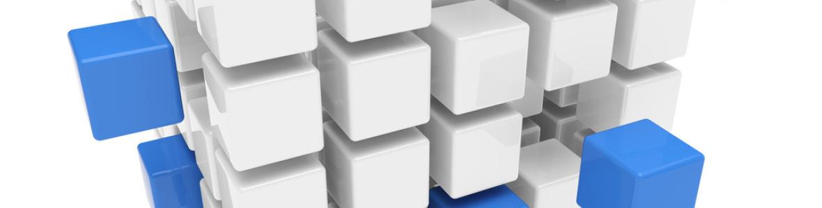 Unternehmenstransaktion - Beratung bei Kauf und Verkauf von Unternehmen.