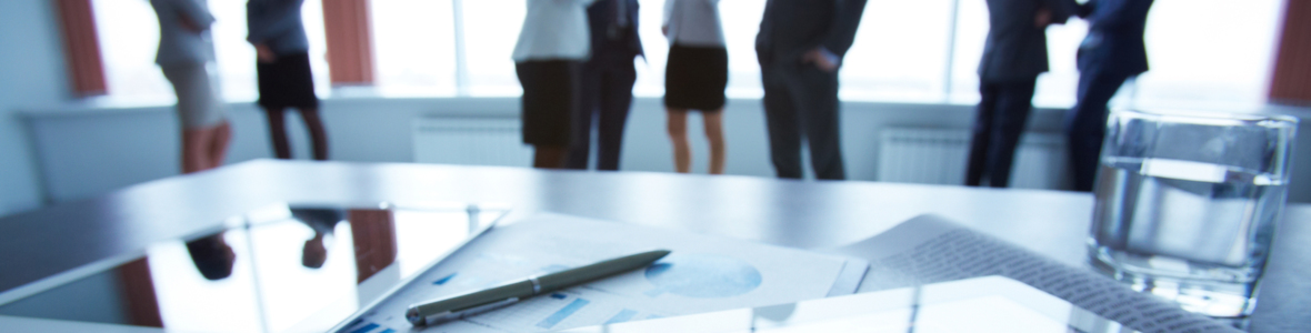 Geschäftsmodellanalyse Mit Geschäftsmodellanalysen Innovationen und Wachstum generieren!